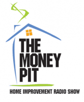 The Money Pit Hosts